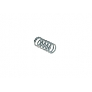 Return brake pad spring 8x25mm BSM - BS2 OTK TonyKart