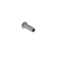 Tube brake pad screw BSM - BS2 OTK TonyKart