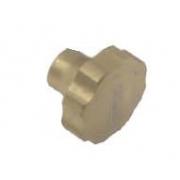 Knob distribution OTK TonyKart, MONDOKART, Tie rods & brake