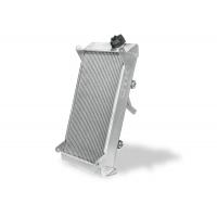 Complete Radiator 470x265x43 OTK Vortex TonyKart