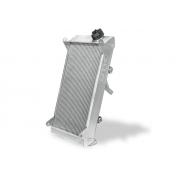 Complete Radiator 470x265x43 OTK Vortex TonyKart, mondokart