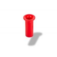 Cone Inlet Pfeil 22mm OTK TonyKart Vortex