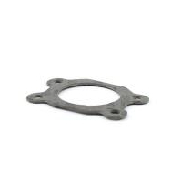 Exhaust Gasket Super Rok GP - Vortex RVXX RVZ - Shifter Rok