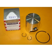 Piston Original Iame Screamer (1-2) KZ 125cc (standard dome)