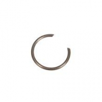 Circlip for piston IAME KZ - KF - OK