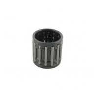 Cage axe Piston noir 15mm Iame