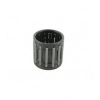 Cage axe Piston noir 15mm Iame