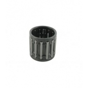 Piston Cage (upper piston pin) Black Iame, MONDOKART