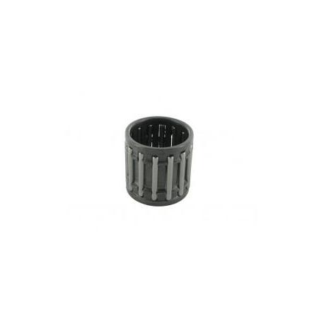 Cage axe Piston noir 15mm Iame, MONDOKART, kart, go kart