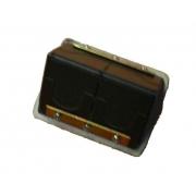 Caja Laminas Completo Iame Screamer (1-2) KZ, MONDOKART, kart