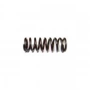 Clutch Spring Iame Screamer (1-2) KZ, MONDOKART, Screamer Clutch
