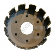 Campana clutch with cush Iame Screamer (1-2) KZ, mondokart