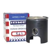 Original Piston IAME X30 125cc