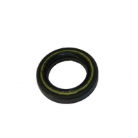 Oil Seal Sealing ring ignition side / transmission 25 x 40 x 7 Iame