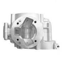Carter Complete Roulement - Joints SPI IAME X30