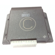 Centralina digititale tipo C (16000 rpm) Iame X30, MONDOKART
