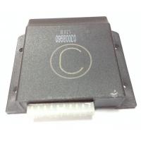 Unidad Control Electronico Digititale tipo F Junior IAME X30
