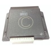 Centralina digitale tipo F Junior Iame X30, MONDOKART, kart, go