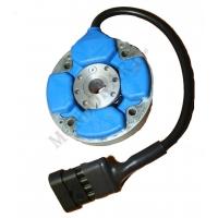 Allumage Stator Rotor Selettra K Iame X30