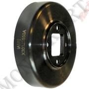 Clutch Drum IAME X30, MONDOKART, Clutch / Sprockets X30
