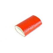 Isolant Flexible Echappement 100 mm silicium IAME X30