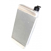 Radiatore Lunghezza 410mm Iame X30, MONDOKART, kart, go kart