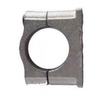 Kit support de serrage Radiateur IAME X30