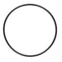O-ring Torica Culata TM grande