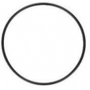 O-ring big head TM, MONDOKART