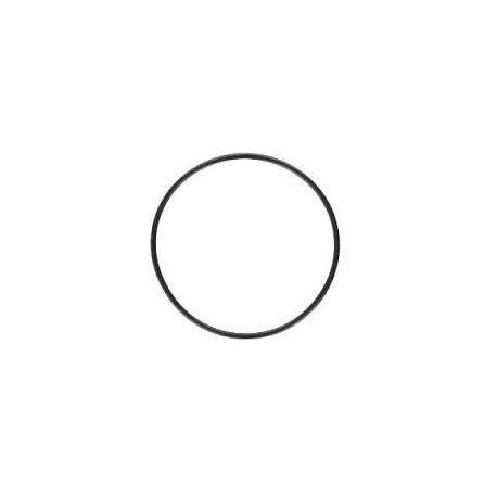 O-ring big head TM, mondokart, kart, kart store, karting, kart