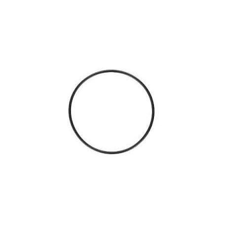O-ring grande testa TM, MONDOKART, kart, go kart, karting