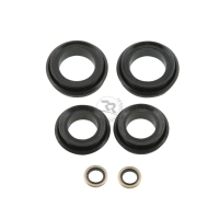 Kit revisione pinza RR K880