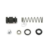 Kit de réparation pompe de frein RR K225