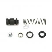 Kit de réparation pompe de frein RR K225, MONDOKART, kart, go
