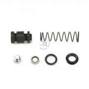 RR K225 brake pump repair kit, MONDOKART, Overhaul kit Righetti