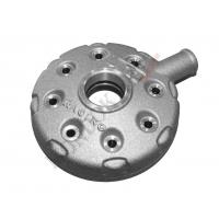 Culasse (couvercle) TM KZ10C - KZ R1