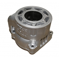 Cylindre TM standard KZ10C