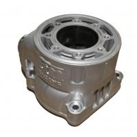 Standard Cylinder TM KZ10C