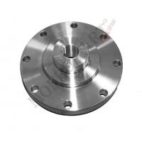 Cupola (inserto camera combustione) TM KZ10C - KZ R1
