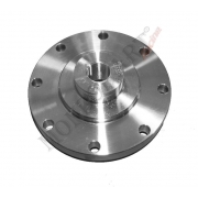 Cupola (inserto camera combustione) TM KZ10C, MONDOKART, Testa