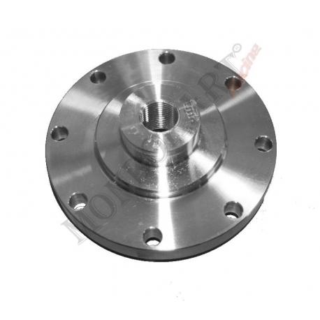 Cupola (inserto camera combustione) TM KZ10C, MONDOKART, kart