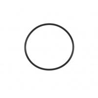 O-Ring Kleinen Kopf TM