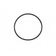 O-ring piccolo testa TM, MONDOKART, Guarnizioni & Paraoli KV