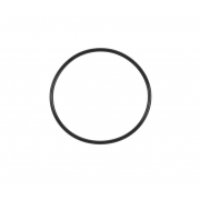 O-ring small head TM, MONDOKART, Gaskets & Seals KV
