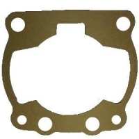 Gasket Cylinder Base for TM KZ10B KZ10C KZ R1