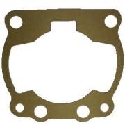 Gasket Cylinder Base TM KZ10B KZ10C, MONDOKART, Gaskets & Seals