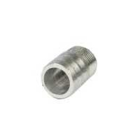 Raccord Eau Culasse Cylindre TM