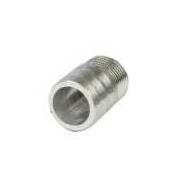Raccord Eau Culasse Cylindre TM, MONDOKART, Culasse & Cylindre