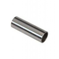Piston Pin KZ 15mm TM Vertex