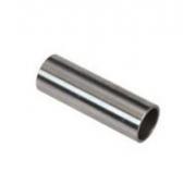 Piston Pin KZ 15mm TM Vertex, MONDOKART, Piston & Conrod KZ10